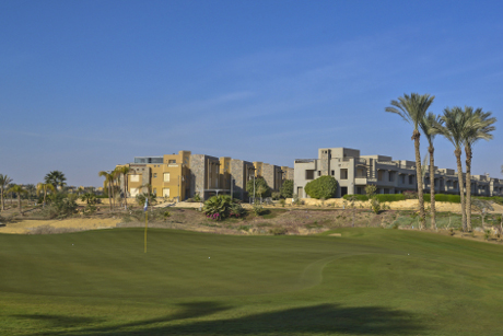 Red Sea Egyptian c GolfsupportNL