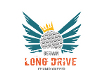German Long Drive Championship 2019