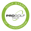 Turniere: Pro Golf Tour 2019
