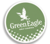 - Green Eagle Golf Course