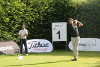 Pro Golf Tour: McNeill Open 2018
