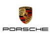 Porsche Golf Cup World Final 2018