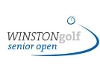 WINSTONgolf Senior Open 2018 - Staysure Tour
