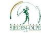 Golfclub Siegen-Olpe