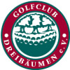 Club intern: GC Dreibäumen e.V.