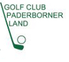 Golf Club Paderborner Land