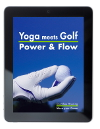 Dorothee Haering  Yoga meets Golf / eBook