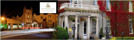 Foto (c) 5* Muckross Park Hotel