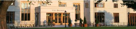 Foto (c) 4* Brehon Hotel