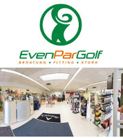 EvenParGolf Grevenbroich - Dietman Olbert