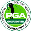 Fully Qualified PGA Golfprofessionals
