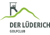 club intern: Golfclub am Lüderich e.V.