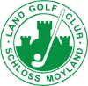 Club intern: Land Golf Club Moyland