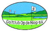 Club intern: GC Op de Niep