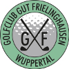 Golfclub Gut Frielinghausen